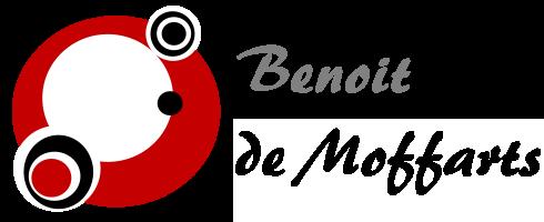 Benoit de Moffarts - Vide grenier Belgique - Vide maison Belgique - Brocantier & antiquaire à Bruxelles