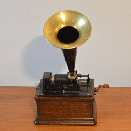 benoitdemoffarts_gramophone_edison_