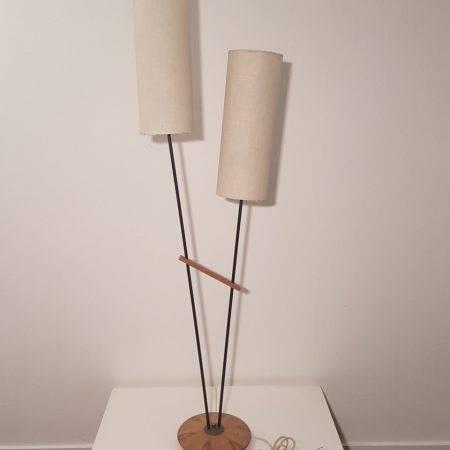 benoit_de_moffarts_lampadaire_design_1960_bruxelles_1