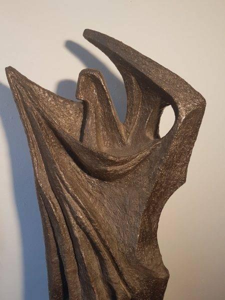 benoit_de_moffarts_sculpture_paul_vermeiren_bruxelles_2