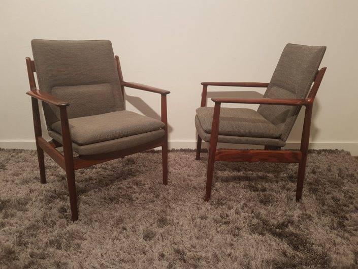 benoit_de_moffarts_fauteuils_scandinaves_arne_voder_bruxelles_1