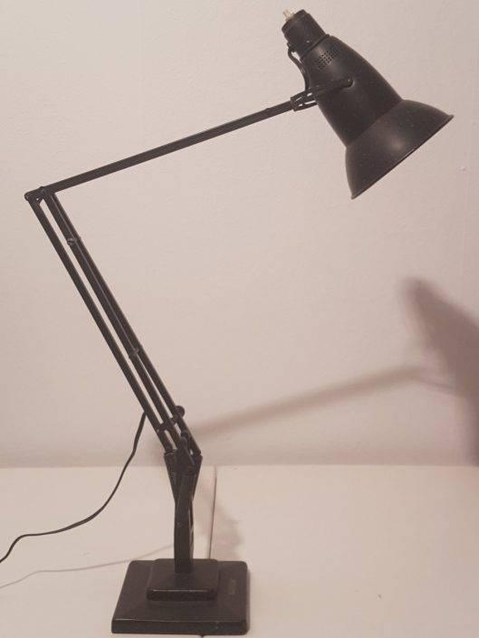 benoit_de_moffarts_lampe_bureau_design_1960_cat_bruxelles_1
