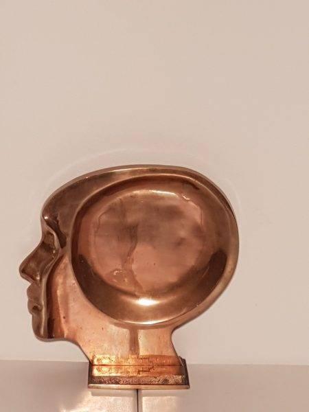 benoit_de_moffarts_vide_poche_bronze_raf-verjans_bruxelles_1