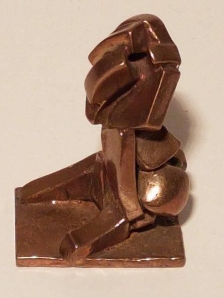benoit_de_moffarts_bronze_sculptural_annees_80_bruxelles_1
