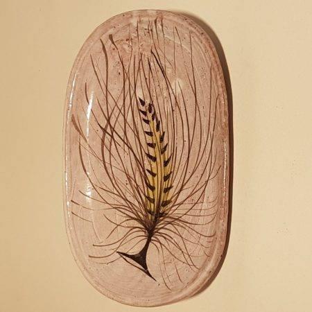 benoit_de_moffarts_ceramique_dour_design_somville_bruxelles_1