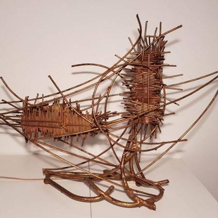 benoit_de_moffarts_lampe_sculpturale_moerenhout_bruxelles_1