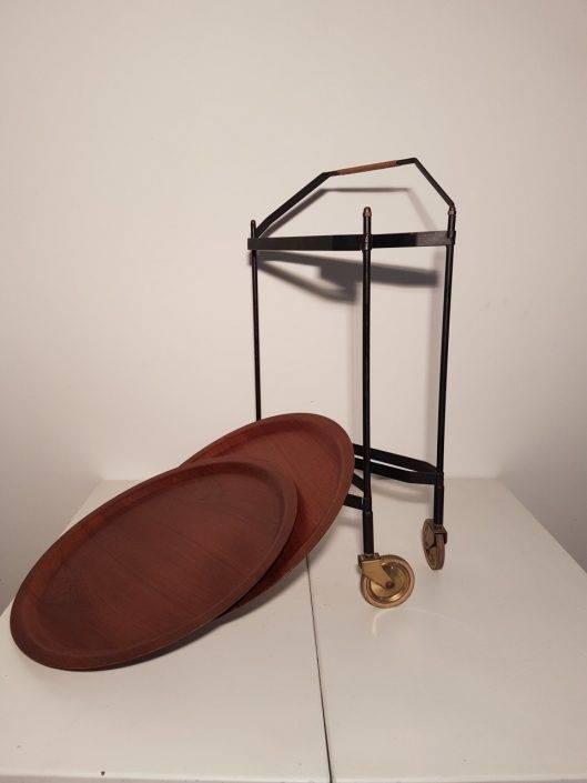 benoit_de_moffarts_desserte_design_danois_1960_bruxelles_4