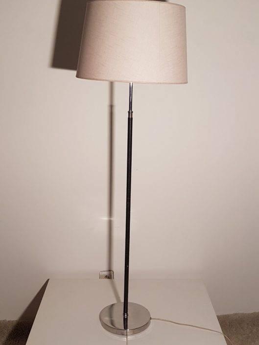lampadaires benoit de moffarts vide grenier belgique. Black Bedroom Furniture Sets. Home Design Ideas