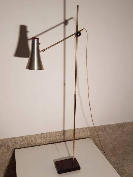benoit_de_moffarts_lampadaire_vintage_design_danois_bruxelles_1