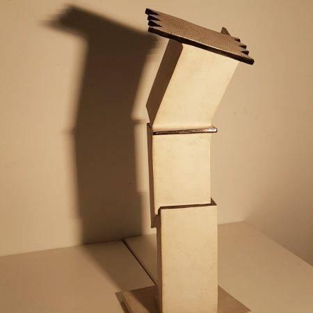 benoit_de_moffarts_sculpture_mirko_orlandini_bruxelles_1