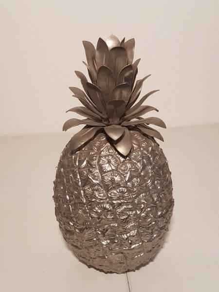 benoit_de_moffarts_seau_a_champagne-ananas_design_italien_bruxelles_1