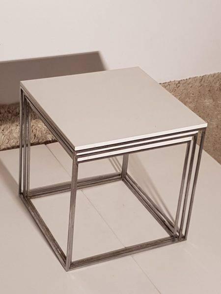 benoit_de_moffarts_table_gigogne_poul_-kjaerholm_bruxelles_2