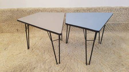 benoit_de_moffarts_side_tables_willy_van_der_meeren_1950_bruxelles_3