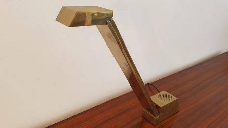 benoit_de_moffarts_lampe_design_en_laiton_1970_bruxelles_2