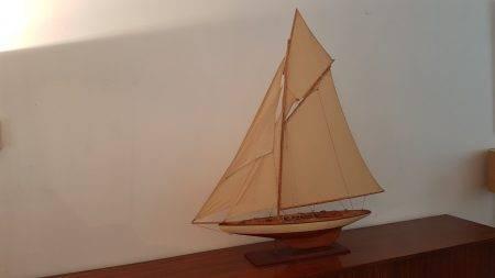benoit_de_moffarts_maquette_bateau_en_bois_bruxelles_1